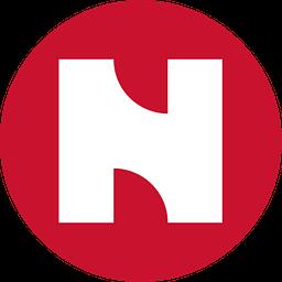 Logo OnEscape